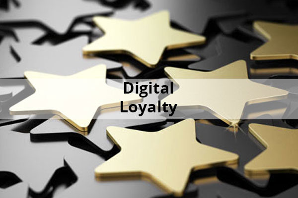 Digital Loyalty